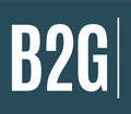 B2G Consulting